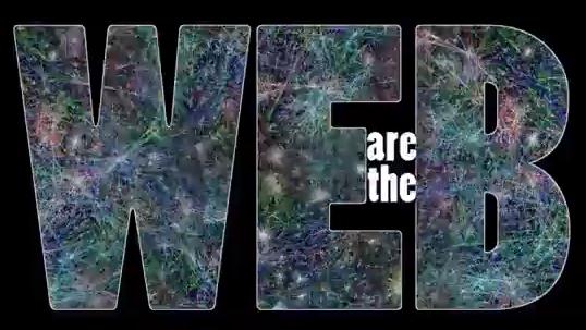 WATW graphic